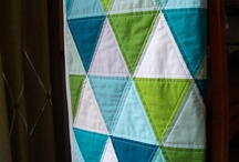 Patterns (s)