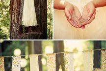 Wedding / by Lynley Marlowe