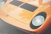 HOT WHEELS / #cars #vintage #fast #design #metal