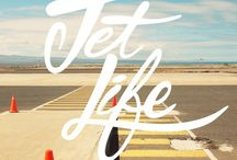 lifestyle / by Abbey Melsheimer