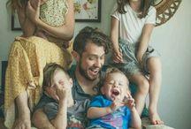 rodzina ❤