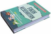 Buku Muslim