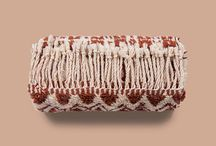Berber rugs / Unique and disruptive tribal rugs