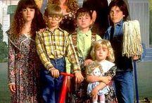 childhood tv favs / by Alycia Ellis