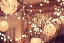 Ciel de lanterne