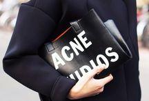 Acne / #acne