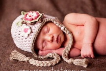 Kids Photography / by Sarah Spohn