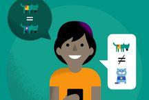 Aweza Crowdsourcing