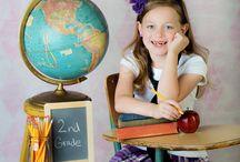 Photos - School