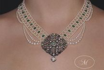 Marina J Decadence Collection