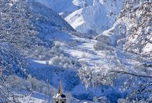 St Martin de Belleville - 3Vallees (France) / St Martin de Belleville offers fabulous skiing and snowboarding the world class 3Vallees ski region. A beautiful village, its pricing we think you may find are pleasantly surprising.