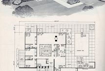 Home design inspo