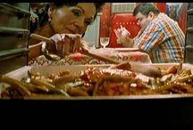 Cine Sabroso / En CINE SABROSO https://plus.google.com/u/0/communities/113501331185451433381 te proponemos las películas que hablan de cocinar, cocina, cocineros, etc........ todo el mundo de entre los fogones llevado a la gran pantalla. !Disfrutad con nuestro cine! / by DimensionChef Web