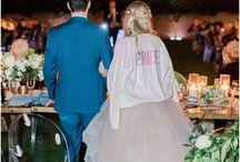Private Residence Weddings