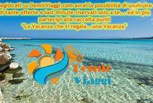 Last Minute Settimanali in Sicilia 2017 / Offerte e Last Minute Settimanali - Hotel e Villaggi in Sicilia