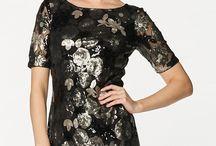 Vera Mont @ FASHION.ZONE / Hochwertige Damenmode von der Premiummarke Vera Mont beim Onlineshop FASHION.ZONE