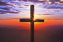 十字架 Crosses