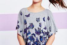 Jayda-Clothes