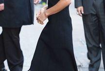 Black Little Dress