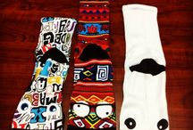 Sublisocks in the Market