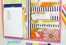 Craft Ideas 2 / by Jennifer Cabrera