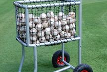 baseballtips.com / Thanks for click here this website BaseballTips.com! We are baseball trains & dads as well. We know baseball devices, training aids & baseball direction. We are not sporting products salesmen! Daily we aid trains, fathers, baseball players & youth baseball leagues like Little Organization, Pony & Colt, Infant Ruth, Cal Ripken, Dixie Youth, AABC, CABA, AAU plus American Myriad, & Senior high school programs.