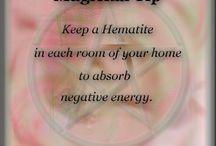 Magic Tips