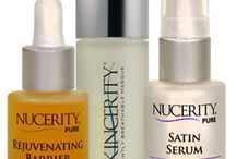 Products I Love / by Nicole Stewart