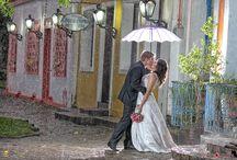 Fotografia Casamento I / As melhores imagens dos Fotógrafos de Casamento.