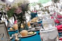 Colonie Country Club / 141 Maple Rd, Voorheesville, NY 12186