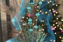 Christmas / Ideas for Christmas / by Amanda House