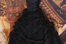 Gothic / by Karen Sucher