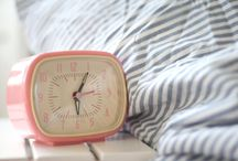 Clock / Timer, Time, Oclock