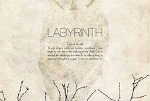 The Labryinth