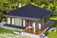 proiecte de casa