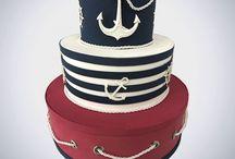 festa do almirante