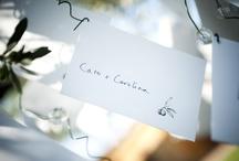 Invitaciones bodas | Papeleria / Invitaciones de bodas | Wedding invitations | Wedding Stationery | Papelería de bodas