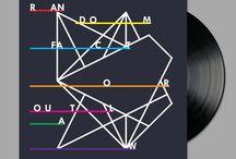 vinyls&cds.