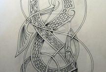 rune stones meaning