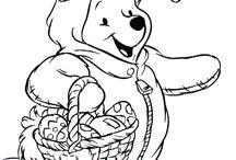 Medvídek Pu