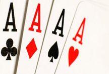 http://www.lucky-ace-casino.info/online-poker-sites-qualities/