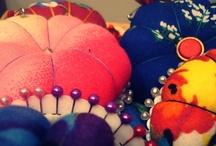 ♡ tiendakyoko.com.ar ♡ / Diseños con amor sustentables.  Todo handmade. ♡♡♡ / by Tienda Kyoko