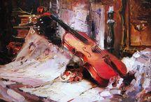 Andrey Figol