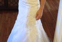 Wedding Ideas <3 / by sara rosenbery