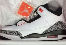 Pre Order Jordan 3 Infrared 23 Cheap 2014 / Discount and high quality jordan 3 infrared 23 for sale, cheap jordan 3 retro infrared 23 for sale online, buy  authentic jordan 3 infrared 232014 with top quality. http://www.newjordanstores.com/