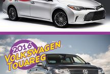 New Car Price Quote Ads / New Car Deals!