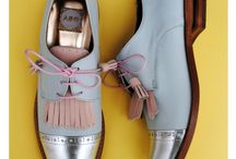 Shoes / Обувь Туфли сапоги ботинки