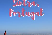 Travel Portugal (repins) / Collection of pins about #Portugal