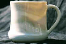 mericoni cup