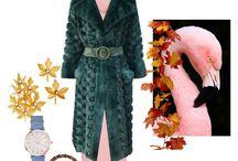 Henri Matisse-stylingboards